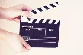 映画監督とは?映画監督の意味と使い方まとめ