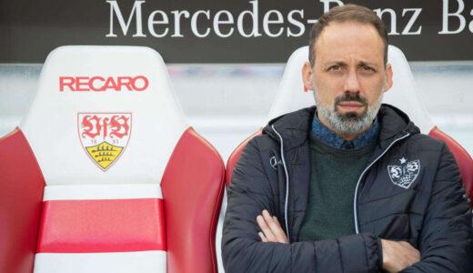 ペッレグリーノ・マタラッツォが監督したチームや教え子まとめ【2021年最新】