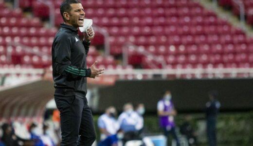 ハイメ・アルトゥーロ・ロサノが監督したチームや教え子まとめ【2021年最新】